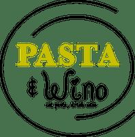 Pasta i Wino