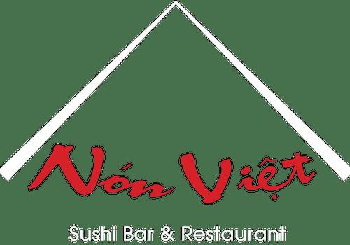 Non Viet Restauracia