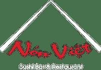 Nón Việt Reštaurácia