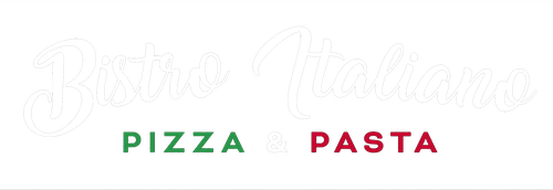 Bistro Italiana