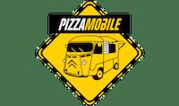 Pizza Mobile -  Bajana - Pizza - Wrocław