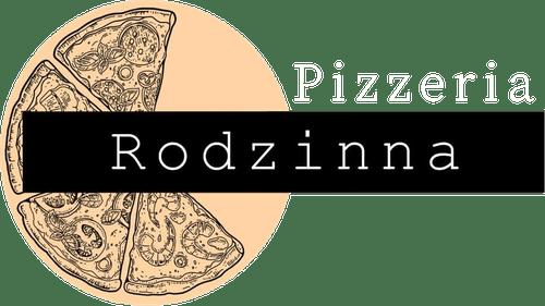 Pizzeria Rodzinna