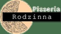 Pizzeria Rodzinna - Pizza, Kebab, Makarony, Sałatki - Poznań