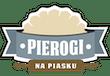 Restauracja Pierogi Na Piasku - Makarony, Pierogi, Zupy, Kuchnia tradycyjna i polska - Gliwice