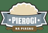 Restauracja Pierogi Na Piasku