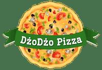 Dżodżo Pizza Częstochowa