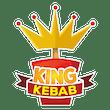 King Kebab Głogów Małopolski - Kebab, Kuchnia Turecka - Głogów Małopolski