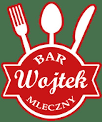 """Bar """"Wojtek"""" Gorlice"""