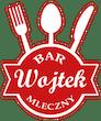 """Bar """"Wojtek"""" Gorlice - Naleśniki, Pierogi, Zupy, Kuchnia tradycyjna i polska, Obiady, Dania wegańskie, Kawa - Gorlice"""