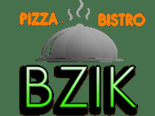 Bistro Pizza Bzik