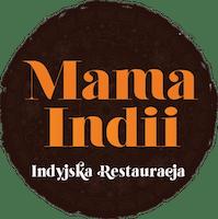 Mama Indii - Gdańsk