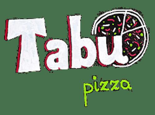 Tabu Pizza