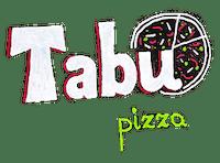 TABU PIZZA STAROGARD - Pizza, Makarony, Sałatki - Starogard Gdański