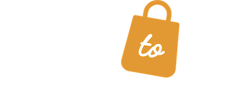 Grab to Go Toast Bar