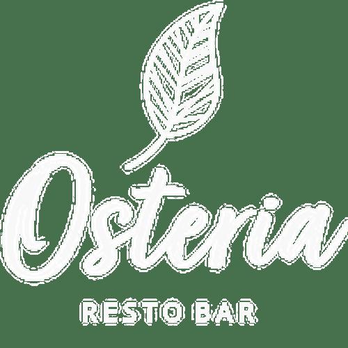 Osteria