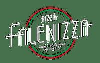 FALENIZZA - Pizza, Makarony, Sałatki - Warszawa