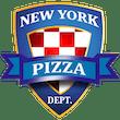 NYPD - Wieliczka - Pizza, Fast Food i burgery, Makarony, Sałatki - Wieliczka