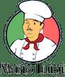 Mario Luigi - Makarony, Kuchnia śródziemnomorska, Dania wegetariańskie, Kuchnia Włoska - Gliwice