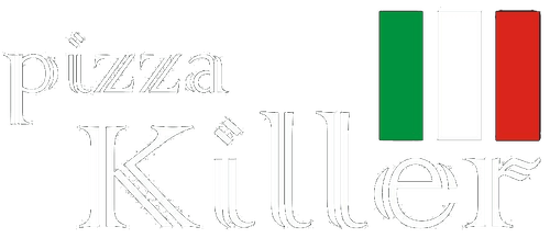 Pizzeria Killer Płock