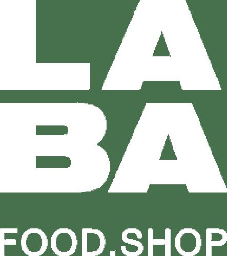 Labafood.shop
