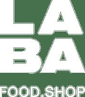 Labafood.shop - Kuchnia orientalna - Poznań