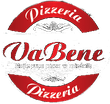 Va Bene - Massalskiego - Pizza - Kielce