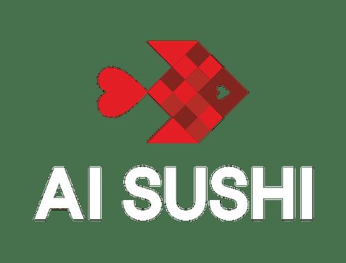 Ai Sushi Marki
