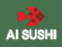 Ai Sushi - Marki