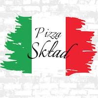 Pizza Skład