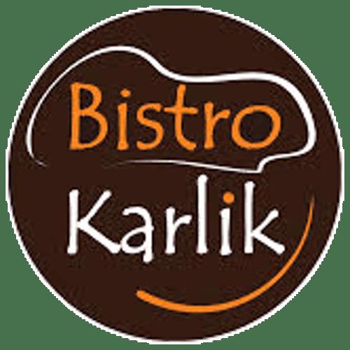 Bistro Karlik