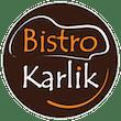 Bistro Karlik - Lędziny - Kebab, Fast Food i burgery, Makarony, Naleśniki, Pierogi, Sałatki, Zupy, Kuchnia tradycyjna i polska, Obiady, Burgery, Kawa - Lędziny
