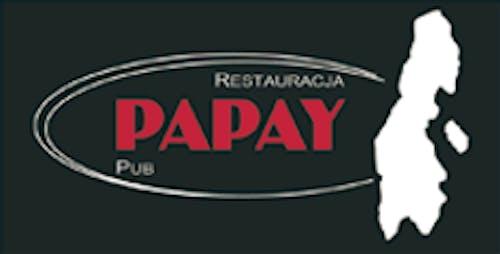 Papay