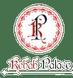 Kebab Palace - Nekla - Kebab, Kuchnia Turecka - Nekla