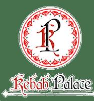 Kebab Palace