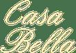 Restauracja Casa Bella - Pizza, Fast Food i burgery, Sałatki, Zupy, Kuchnia tradycyjna i polska - Gliwice