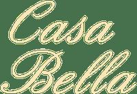 Restauracja Casa Bella