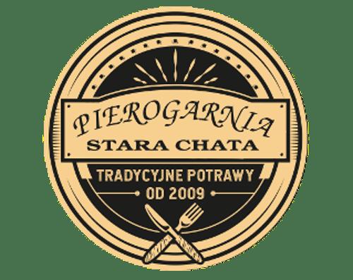 Pierogarnia Stara Chata Oleśnica