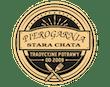 Pierogarnia Stara Chata - Naleśniki, Pierogi, Kuchnia tradycyjna i polska, Obiady - Oleśnica