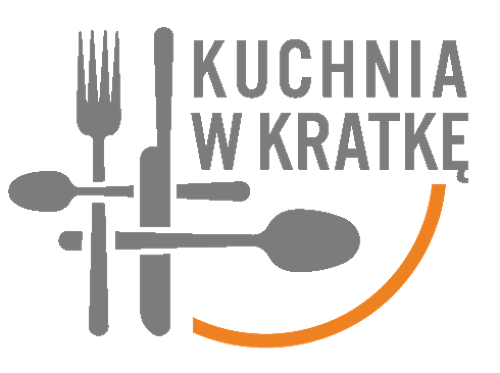 Kuchnia w Kratkę