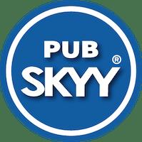 Skyy Pub