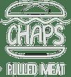 Chaps Gliwice - Kuchnia Amerykańska, Burgery - Gliwice