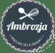 Ambrozja - Kuchnia tradycyjna i polska - Chełm