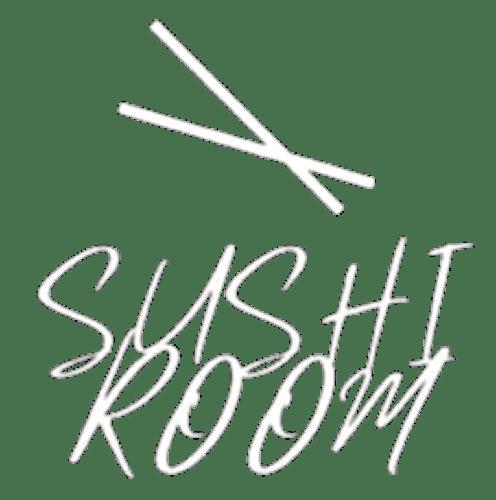 Sushii Room