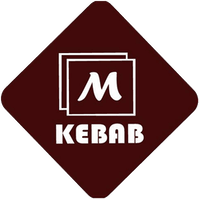 M Kebab
