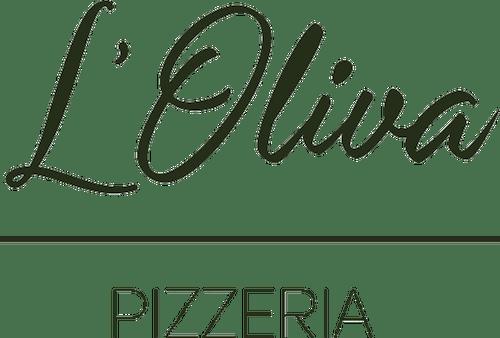 Pizzeria L'Oliva