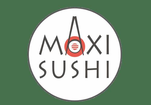 Restauracja Maxi Sushi