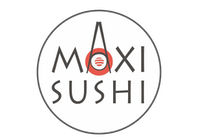 Restauracja Maxi Sushi - Sushi, Dania wegetariańskie, Dania wegańskie - Gdańsk