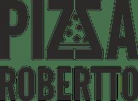 Pizza Robertto