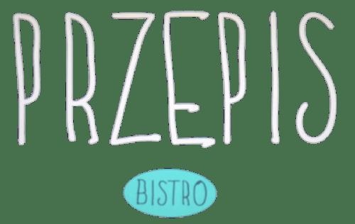 Bistro Przepis Tarnów