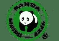 Panda Bistro Poznań - Kuchnia orientalna - Poznań